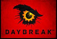 Daybreak - ¿Has olvidado tu nombre de usuario de Daybreak?